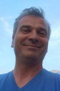 Stefan Gessler