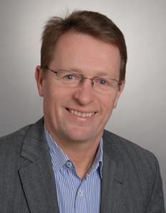 Roland Heid