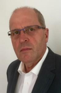 Hermann Lorenz