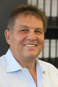 Michael Kögel