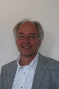 Roland Schoch